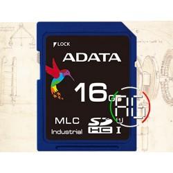 ADATA idc3b scheda SD da 16...