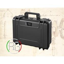 Valigia di protezione Black...
