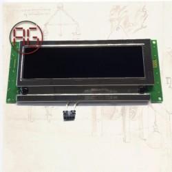 0771 LCD display Hitachi...