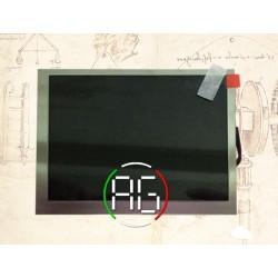 "V0088 DISPLAY LCD 5""..."