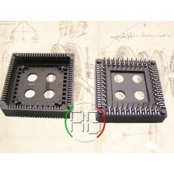 J084A AUGAT PCS-084A-1 84...