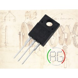 TIP126 ON Semiconductor...