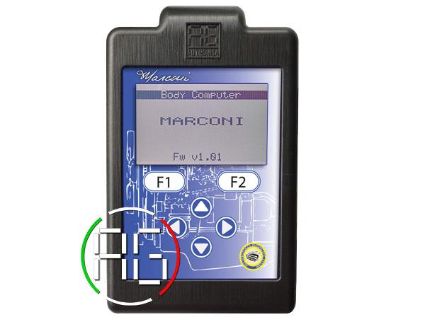 600X455 Marconi smart F0455_1.jpg